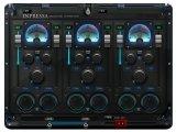 Plug-ins : Crysonics New INPRESSA - pcmusic