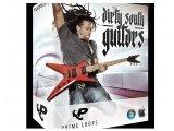 Instrument Virtuel : Prime Loops Présente Dirty South Guitars - pcmusic