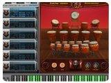 Virtual Instrument : Best Service Announces Peking Opera Percussion - pcmusic