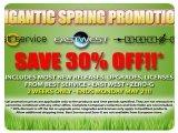 Misc : Soundsonline.com Offers 30% Off Most Titles - pcmusic