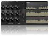 Plug-ins : LSR Audio Launches WARMultipress - pcmusic