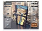 Virtual Instrument : Native Instruments introduces THE GIANT - pcmusic
