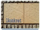 Virtual Instrument : Detunized Releases 1konkret Live Pack - pcmusic