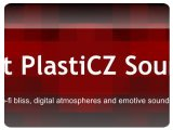 Virtual Instrument : Kreativ Sound Releases Daft PlastiCZ Sounds - pcmusic