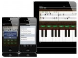Music Software : Dev4phone Announces Music Note Trainer 1.1 - pcmusic