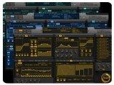 Virtual Instrument : KV331 Audio Releases Nori Ubukata Pop Hits Volume 1 - pcmusic