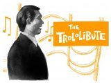 Event : Ohm Studio: Trololibute, the Collaborative Tribute to Mr. Trololo - pcmusic