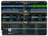 Music Software : Native Instruments Releases TRAKTOR PRO 2.5 - pcmusic