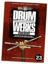 Virtual Instrument : Beta Monkey Releases New Blues Drum Loops - pcmusic