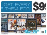 Virtual Instrument : UVI Deal ! All at $99 each - pcmusic