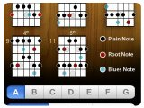Music Software : Ninebuzz Software Launches Clear Scales App - pcmusic