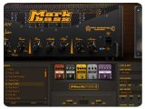 Music Software : Overloud Launches Mark Studio 2 - pcmusic