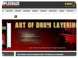 Virtual Instrument : Samplecraze Jubilee Discount Madness!! - pcmusic