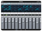 Computer Hardware : PreSonus AudioBox 1.2 - pcmusic