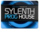 Virtual Instrument : Zenhiser Announces Sylenth Progressive House - pcmusic