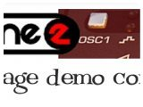 Event : TONE2 Audiosoftware - Vintage Demo Contest - pcmusic