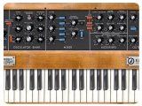 Virtual Instrument : Get Arturia Minimoog-V Original for free on June 21! - pcmusic