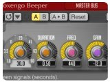 Plug-ins : Voxengo Updates plug in - pcmusic
