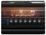 Plug-ins : Brainworx Launches bx_rockrack - pcmusic