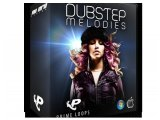 Virtual Instrument : Prime Loops Launches Dubstep Melodies - pcmusic