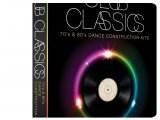 Virtual Instrument : SoundsOnline Ships Zero G Club Classics - pcmusic