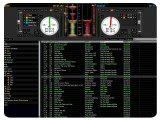 Music Software : Serato Scratch Live 2.4.2 - Available Now - pcmusic