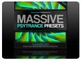 Virtual Instrument : Zenhiser Announces Massive Psytrance Presets - pcmusic