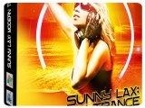 Instrument Virtuel : Producerloops Présente Sunny Lax: Modern Trance Vol 1 - pcmusic