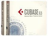 Music Software : Steinberg Cubase Upgrade Special Offer - pcmusic
