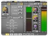 Plug-ins : Summer 2012 Discount at Voxengo - pcmusic