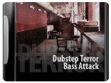 Virtual Instrument : Analogfactory Releases Dubstep Terror for Massive - pcmusic