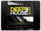 Virtual Instrument : Zenhiser Announces Deep House Keys - pcmusic