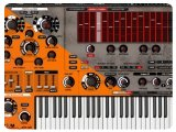 Virtual Instrument : Xils Lab Launches Oxium - pcmusic