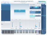 Virtual Instrument : VSL: Major Update of Vienna Instruments Sample Player - pcmusic