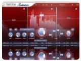 Plug-ins : FabFilter Summer Sale - pcmusic