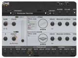 Virtual Instrument : Applied Acoustics Systems Updates Chromaphone to V 1.0.5 - pcmusic
