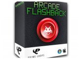 Virtual Instrument : Prime Loops Launches Arcade Flashback - pcmusic