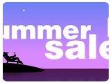 Virtual Instrument : D16 Group Hot Summer Sale - pcmusic