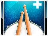 Music Software : Ninebuzz Software Launches Drum Beats+ 1.4 for iOS - pcmusic