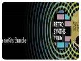Virtual Instrument : Ableton Bundles Two Puremagnetik Sound Libraries - pcmusic