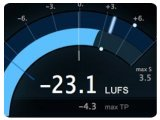 Plug-ins : Grimm Audio Launches LevelViewS - pcmusic