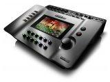 Audio Hardware : Line 6 Ships StageScape M20d - pcmusic