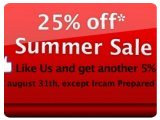 Virtual Instrument : Acousticsamples Launches 2012 Summer Sale! - pcmusic