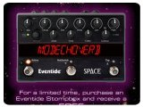 Plug-ins : Eventide Launches a Summer Sales - pcmusic