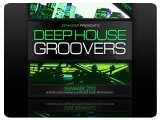 Virtual Instrument : Zenhiser Announces Deep House Groovers - pcmusic