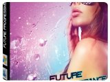 Virtual Instrument : Producerloops Releases Future Progressive Trance Vol 1 - pcmusic