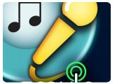 Music Software : Smule Bursts Into Song with A New App Sing! - pcmusic