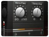 Plug-ins : Plugin Alliance Announces bx Stereomaker - pcmusic