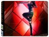 Instrument Virtuel : ProducerLoops Présente RnB Dance Vol 5 - pcmusic