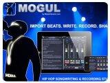 Music Software : Make Hit Music Launches MOGUL - pcmusic